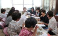 平成29年度第3回執行部会